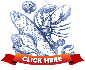 New Bedford Seafood click button